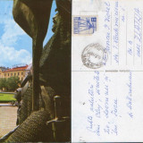 Carti Postale Romania dupa 1918 - CLUJ