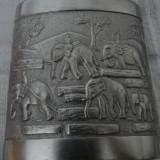 Recipient bauturi tari, thailanda
