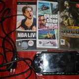 PSP Sony!