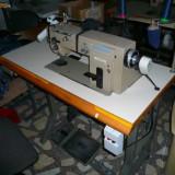 Masina de cusut liniara Necchi