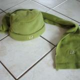 Set caciula+fular GAP - Caciula Copii