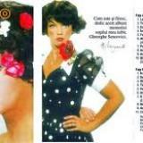MARGARETA PASLARU - FOREVER (CD) SIGILAT!!! - Muzica Dance