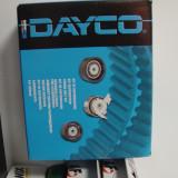 Kit distributie Logan 1.4, 1.6 Dayco