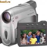 Camera video canon mv 900 - Camera Video Sony