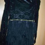 Rochie eleganta-PT PETRECERI