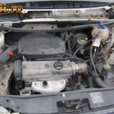 Motor Volkswagen 2, 0 L, GTI, 115 CP (ADY) - Livrare Gratuita