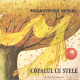 """(C323) """"COPACUL CU STELE"""" DE ELISAVETA NOVAC - Carte educativa"""