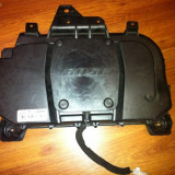Subwoofer underseat Bose - Boxe Bose
