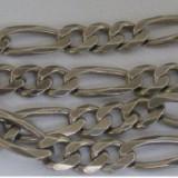 Lant vechi din argint - de colectie (2) - Lantisor argint