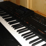 Orga - VAND ROLANG G 800