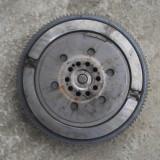 VOLANTA AUDI A6 2,7 TDI-3,0 TDI