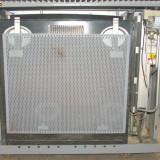 Vand instant pe gaz - Calorifer