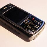 Vand/Schimb Nokia N70. - Telefon Nokia, Clasic, Symbian OS