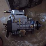 Vand schimb pompa injectie 1, 9 sdi, Volkswagen