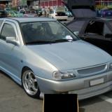 Vand set praguri Seat Ibiza 1996 - 1999 - Praguri tuning