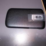 Capac baterie blackberry 9000 original nou