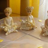 marturii botez si nunti