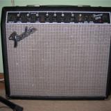 Chitara electrica - Combo Fender Frontman 25R
