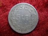 5 LEI 1949  NR.1