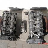 Mercedes CLS V6 350 benzina, chiuloase motor