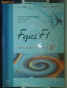 manual fizica f1 clasa XI editura art foto
