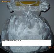 Magazin online haine copii - site - de vanzare foto