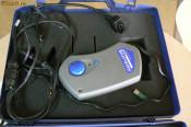 Diagnoza TEXA Navigator Mobile - 600euro foto