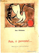 ASA , O POVESTE !... - EMIL GARLEANU foto