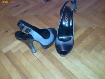 pantofi aldo foto