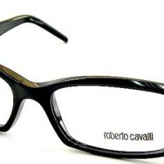Rame ochelari de vedere Roberto Cavalli - Rama Roberto Cavalli
