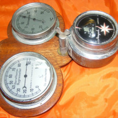 NAVIGATIE(girocompas), CUTERUL,, TOMIS