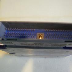 Calculator Ford Ka 1997 computer functional