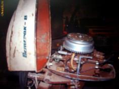Motor barca - MOTOARE DE BARCA
