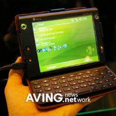 Htc advantage - Tableta HTC