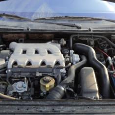 DEZMEMBREZ RENAULT LAGUNA - Dezmembrari Renault