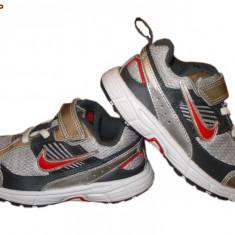 Adidasi copii - AdidasI originali Nike copii - marime 25