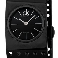 Calvin Klein K8323302 ceas dama. Nou. Garantie