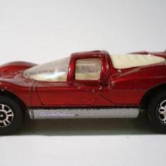 1/64 FERARRI 512 S/CORGI/ ++*1799 DE LICITATII! - Macheta auto