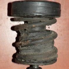 2 x suport de motor - Fiat 850 - 20 / 30 ron