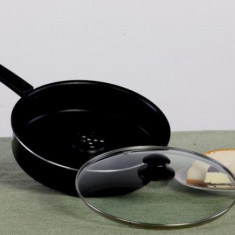 Tigaie - Tigaia magica dry cooker