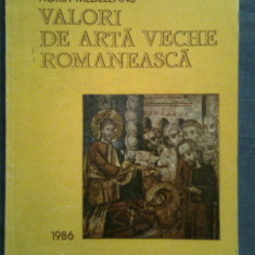 Valori de arta veche romaneasca in colectia manastirii,, Sfantul Simion-Stalpnicul'' din Arad - Vietile sfintilor