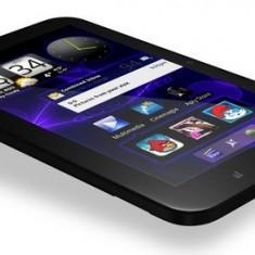 Tableta PC Allview AllDro Speed+ cu 3G [ nou - 0 minute - garantie 2 ani ] - Tableta Allview Alldro 2