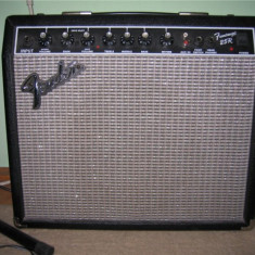 Combo Fender Frontman 25R - Chitara electrica