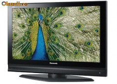 Televizor plasma - MODULE PLASMA PANASONIC TH-37PV80P