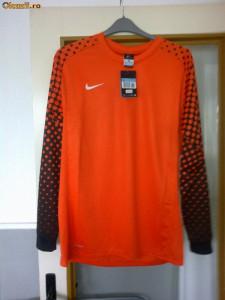 Bluza portar Nike foto