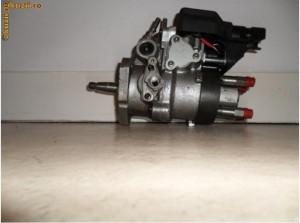 reparatii pompe injectie 1.9 D Dacia SLZ(imobilizate),papuc,Kangoo foto