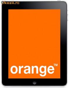 vand coduri de reincarcare orange !!! foto