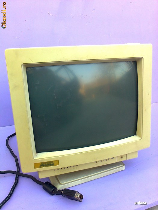 Ibm t860