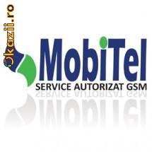 Deblocare, decodare Nokia C1-01, C2, C3-00, X2, X3, C6-00 si multe alte modele SL3 foto mare