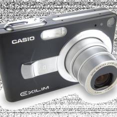 CASIO EXILIM EX-Z40 - Aparat Foto compact Casio
